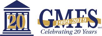 GMFS Partners